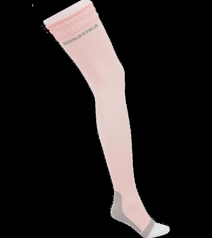 メディック ナイトウェルネス(ソリデア ジャパン)のピンク