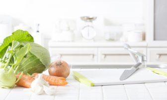 賢く手を抜く!ラクしておいしく作る料理の時短テク&便利アイテム