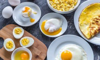 ゆで卵ダイエットに失敗する理由と成功する方法は?きれいに痩せる「ダイエットのゆるルール5つ」
