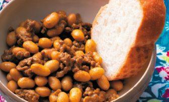 加工食品活用で調理ラクラク!包丁いらず、フライパンで8分の時短レシピ2品