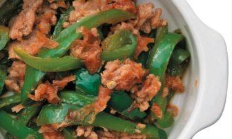 1か月保存できる冷凍野菜の作り方|野菜3種のカット法と活用レシピを紹介!
