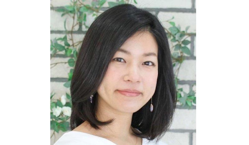 山田桂子さん