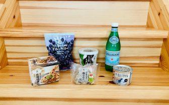 【美のプロが愛するコンビニ飯】納豆やサバ缶などをアレンジして栄養バランスを上手に調整!