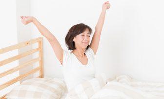 痩せるカギは朝!ご飯、運動、間食などダイエット成功のための習慣を身につけて痩せ体質に