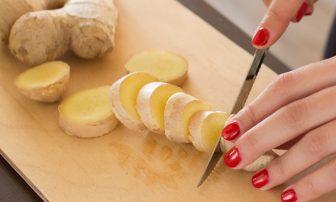 生姜たっぷり簡単レシピまとめ|甘酢スープ、スイーツなど温活におすすめ9選