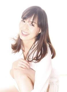 痩身研究家の清崎汐里さん