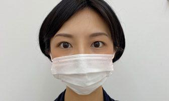暦28年のプロ直伝!マスク美人になれる眉毛の整え方&書き方|描く際のおすすめはプチプラペンシル
