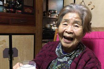 【63歳オバ記者のリアル】92歳母ちゃんが施設に入所へ コロナ禍の現実を思い知る