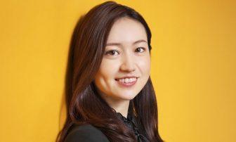 大島優子が明かした美容法、毎日欠かさずやっていることとは?【『七人の秘書』リレー連載最終回】