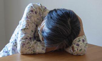 """その眠気、実は病気のサインかも!冬季うつ病、糖尿病などの""""眠さ""""の特徴とは?"""