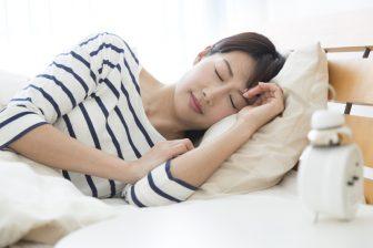 1か月で4 2kg減量した29歳女子に試練 ダイエットのカギ 早寝早起き ができず おデブライターの減量記 1 1 8760 By Postseven