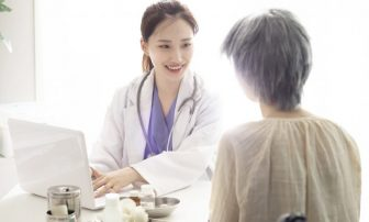 更年期の最新治療法 ホルモン充填療法などの副作用やリスク、おすすめ漢方、サプリは?
