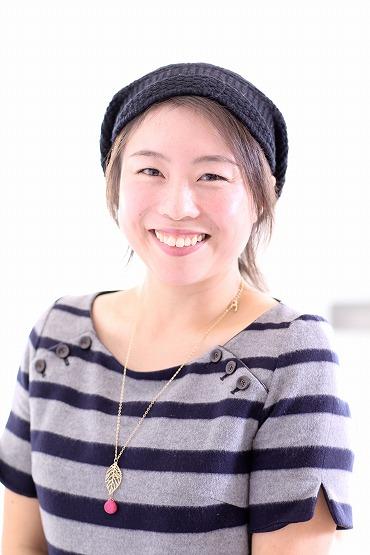 お取り寄せ生活研究家 aiko*さんの顔写真