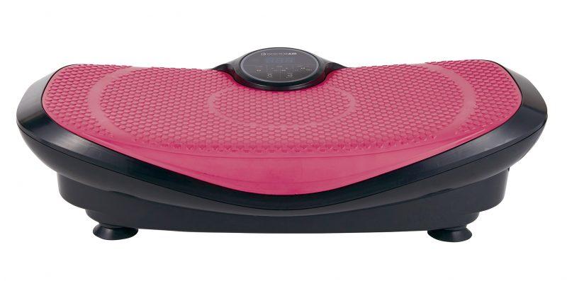 3Dスーパーブレードスマートのピンク