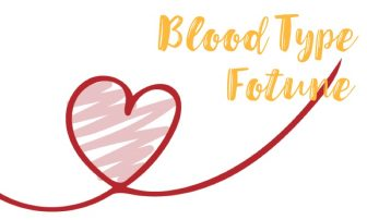 【血液型別30秒ダイエット占い<12/28〜1/3>】美しい自分で新年を過ごすアドバイス!今週のあな…