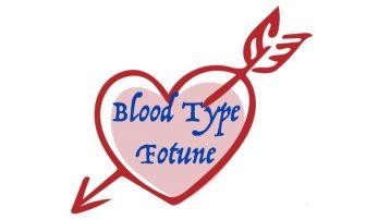 【血液型別30秒ダイエット占い<12/21〜12/27>】A型は前向きになれるとき、AB型は新年に向けてい…