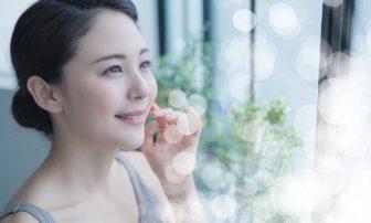 エラ張り顔を改善できるって本当!? 美容のプロ考案の30秒簡単セルフエステ