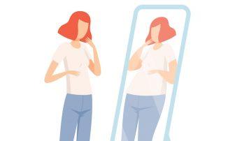 【30秒心理テスト】コロナ禍で太った人必読!ステイホーム太りの原因&対策を探る