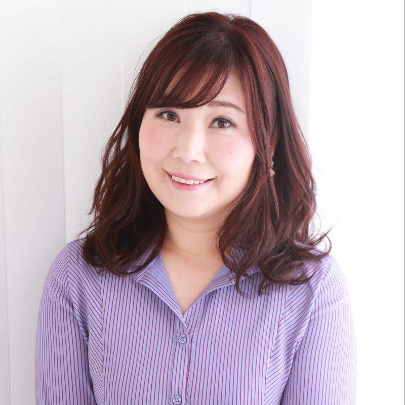 家電ライターの田中真紀子さん