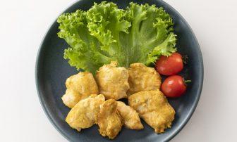 調理もラクに!鶏むね肉は下味冷凍がおすすめ|低糖質で簡単なヘルシーレシピ