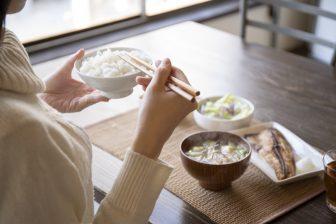 女優やアスリートらが「1日3食」をやめて実感した美容や健康の効果とは?