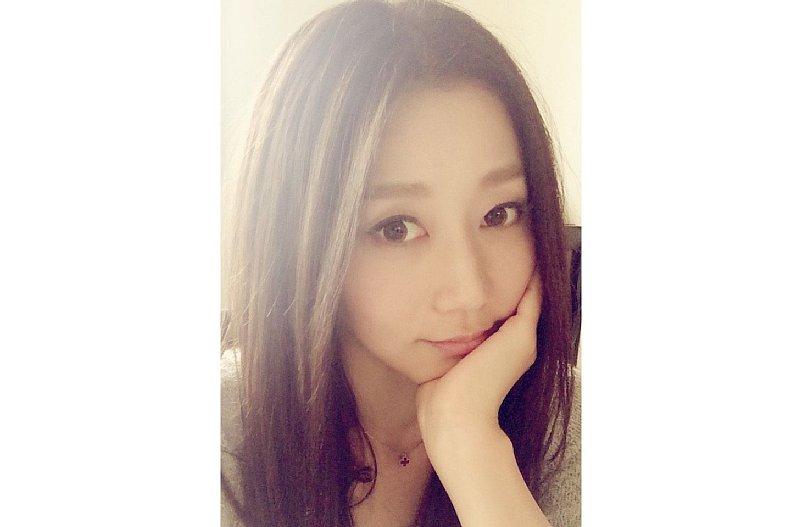 持田亜矢子さん