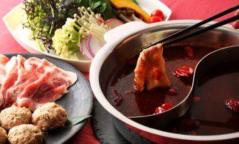 食通有名人がお取り寄せする激ウマ鍋5選 ラム肉、天然クエ、火鍋など