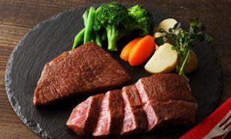 食の達人おすすめのお取り寄せ肉グルメ|最高級和牛ステーキ、霜降りハンバーグなど4選