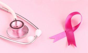 年間9万2000人が罹患!女性に一番多い「乳がん」治療にかかるお金は?