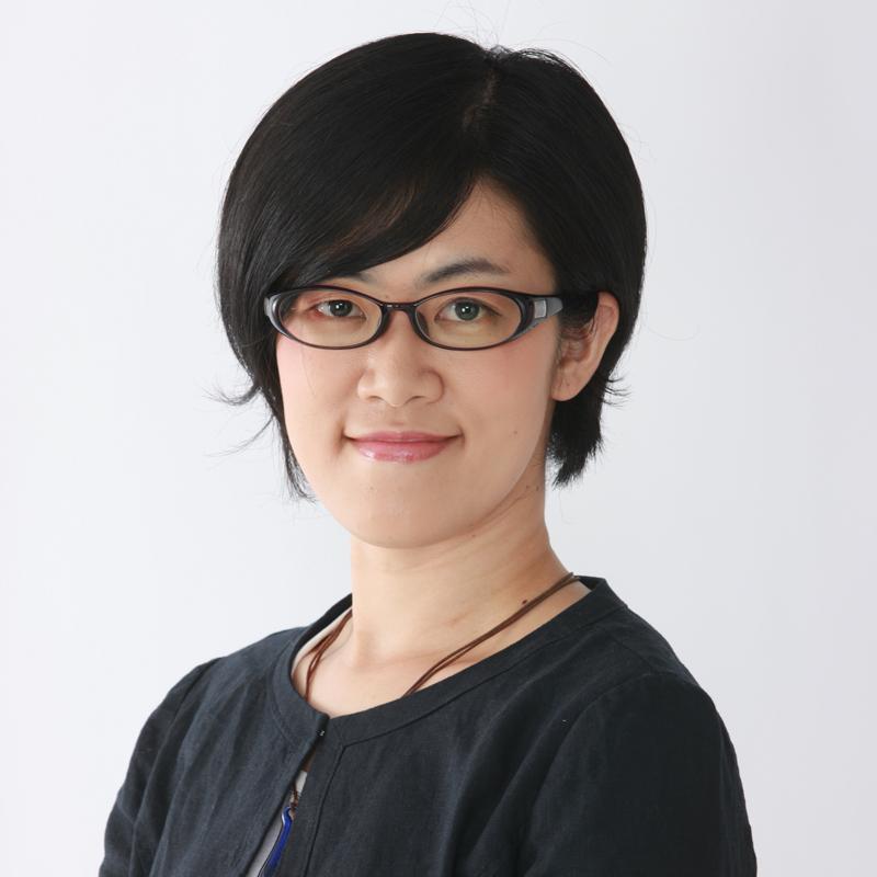 住生活ジャーナリストの藤原千秋さん