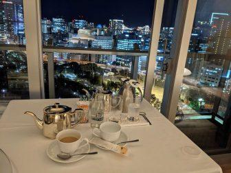 人気のウェルネス滞在とは?「ザ・プリンス パークタワー東京」断食プランでリゾート気分&疲れた…