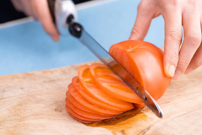「Cuisinart(クイジナート)」から新発売された『電動ナイフ CEK-30J』