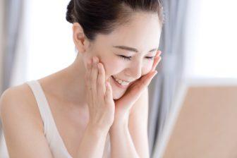 美肌になりたいならアーモンドを!肌のシミ、シワ改善に効果的なワケ