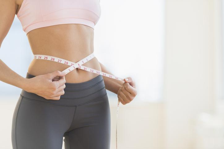 「ナッツを食べると太る」はウソ!? 医師がナッツのダイエット効果を解説