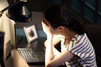 考え事で胸が苦しい、動悸…不眠がちなときに「桂枝加竜骨牡蛎湯」【漢方でカラダケア】
