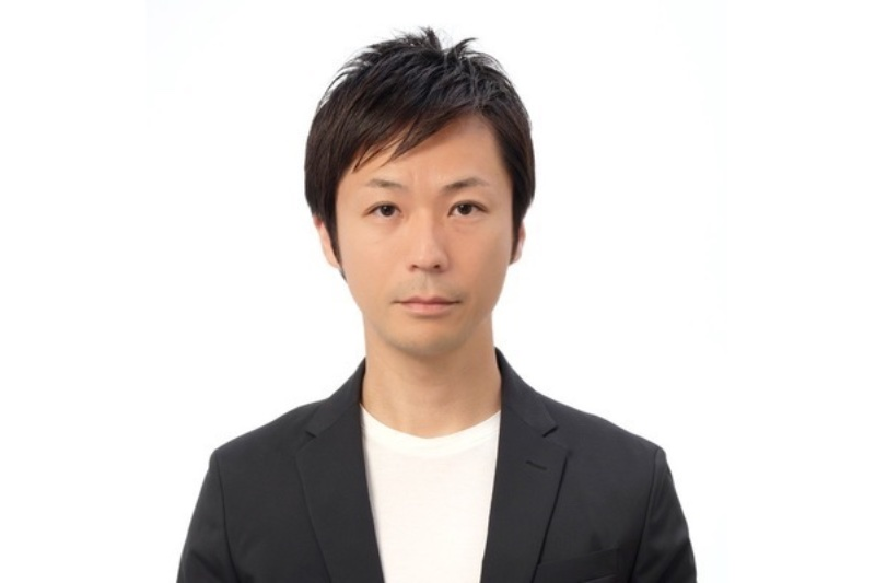 西林 聡裕さん
