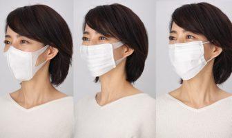 不織布マスクおすすめランキング12選|性能・肌触り・耳の痛さ・呼吸…最強の1枚は!?