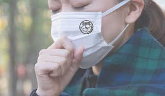 マスク生活を快適にする便利グッズ13選|肌荒れ対策、息苦しさ解消、耳が痛くならないなど
