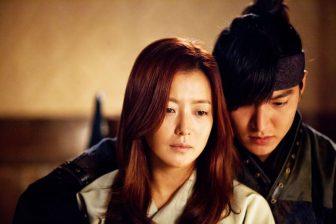 『愛の不時着』と共通点多い『シンイ-信義-』、韓国エンタメライターが絶賛する5つのポイント