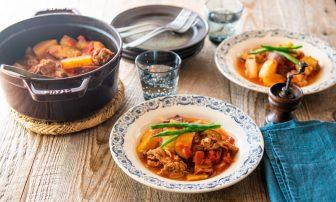トマトをおいしく簡単に!タサン志麻さんの人気No.1おかず&副菜レシピ