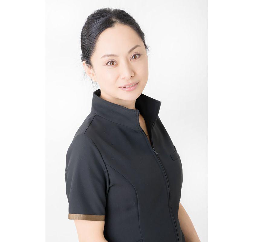 藤村美紀さん