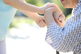 自分や家族に介護が必要になったら…介護に関する社会保障、さまざまな手当の基本