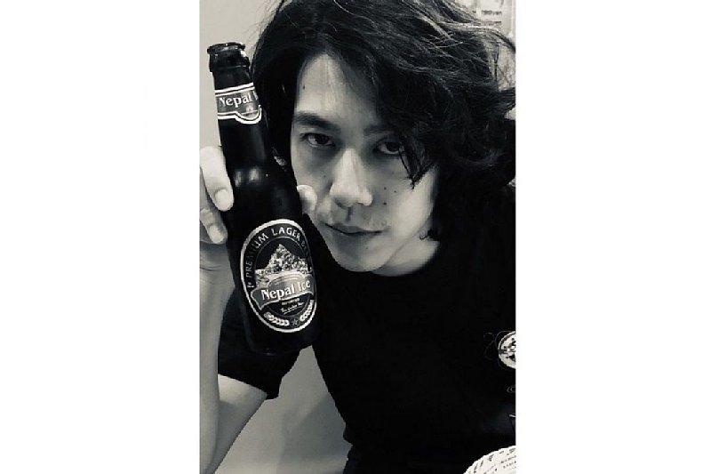折田優駿さん