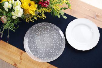 IKEAでおうちご飯を格上げ!「これが500円以下!?」な高見え食器6選