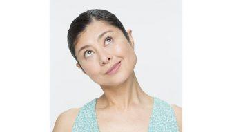 【-10歳顔を目指す10秒顔筋トレ】「アゲアゲバランス」で顔のバランスを整えて美人度アップ!
