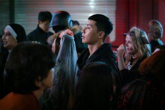 韓国ドラマ通が選ぶ【復讐モノ】ベスト3 3位『梨泰院クラス』、2位、1位は?