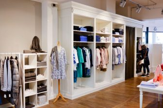 失敗しない洋服の買い物術|「3通りの着回しができる」が買う服のポイント