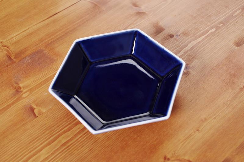 IKEAの小皿