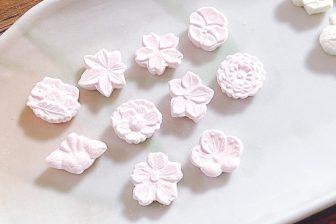 夏にぴったり!お取り寄せ和菓子3選|人気ブロガーイチ押しの味も見た目も◎な逸品
