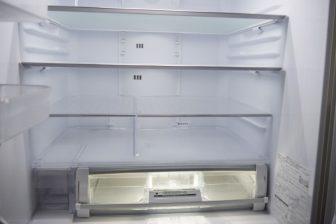 ベタベタ汚れの正体とは? 冷蔵庫内をキレイに掃除するプロ直伝のテク
